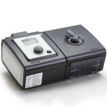 飞利浦伟康557P单水平全自动呼吸机