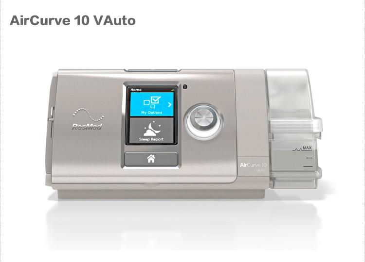 S10-VAUTO6