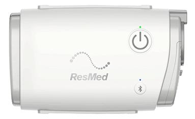 瑞思迈AirMini便携式呼吸机